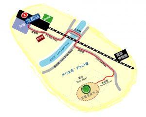 MAP_TAIWO