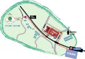 MAP_Taipo