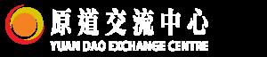 yd-logo-center
