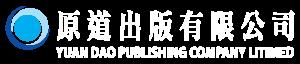 yd-logo-pub